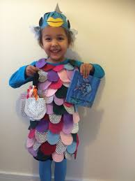elephant costume for toddlers inspiring costumes from world book day 2016 in newcastle u0026 the