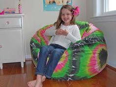 Tie Dye Bean Bag Chair Ahh Products Wavelength Jelly Bean Doll Bean Bag Zulily