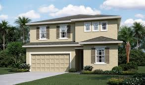 homes pictures lgi homes for rent denton tx first house sabine floor plan alabama