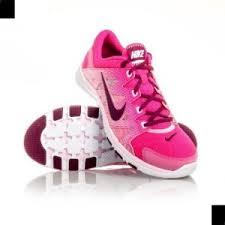 Baju Senam Nike Murah sepatu nike wanita murah jual baju senam aerobik belly