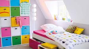 chambre enfant rangement rangement chambre d enfant chaios com