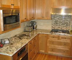 ideas for kitchen backsplashes kitchen backsplashes kitchen tile design ideas wall and floor