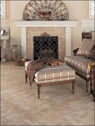 ceramic tile discount tile store best floor tile best flooring