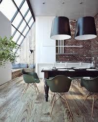 esszimmerlen design moderne esszimmer modernste auf esszimmer auch esszimmerlen