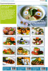 Esszimmer Essen Werden Küchenkalender U201eesszimmerimpressionen U201c 2017 U2013 Esszimmer Impressionen