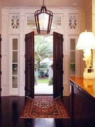 122 best home foyer u0026 door entry images on pinterest stairs