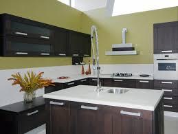 Simple Modern Kitchen Cabinets Simple Modern Kitchen Designs 17 Best Ideas About Modern Kitchen