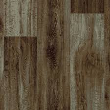 Alloc Laminate Flooring Beauflor By Berry Alloc Pure Click 55 Standard Lime Oak 966d