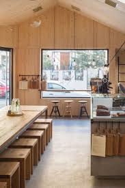 best 20 wood cafe ideas on pinterest bakery shop interior cafe