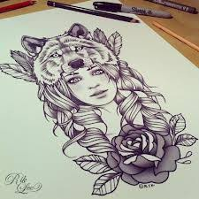 i think i want something like this to be added into my side