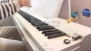 download mp3 eddy kim when night falls while you were sleeping ost1 eddy kim when night falls piano