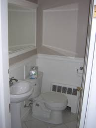 basic bathroom ideas extremely small bathroom pleasing small bathroom ideas