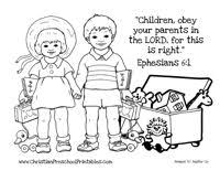 ephesians coloring pages ephesians 4 coloring pages coloring pages