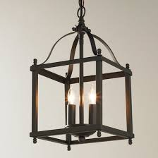 all lanterns chandelier lanterns pendant lanterns shades of
