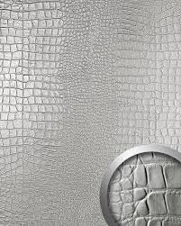wandpaneel 3d wallface 13800 croconova luxus leder blickfang dekor