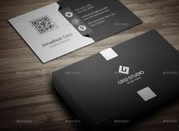 Studio Visiting Card Design Psd Business Cards U2013 39 Free Psd Ai Vector Eps Format Download