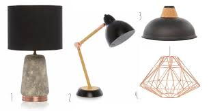 desk lamps sainsburys creativity yvotube com