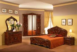 Wooden Bedroom by Traditional Bedroom Furniture Home Design Ideas