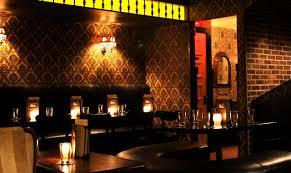 Bathtub Bars Bathtub Gin Not Your Average Nyc Bar Seeyousoon Ca