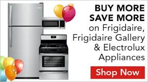 will home depot lay away black friday appliance sale items shop appliances tvs laptops and more at p c richard