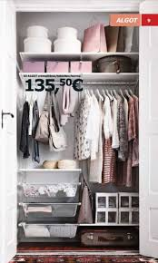 Armoire Penderie Ikea by Conforama Armoire Penderie