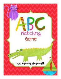 134 best letters and alphabet images on pinterest preschool