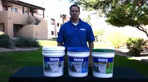 how to choose the best acrylic white roof coating youtube