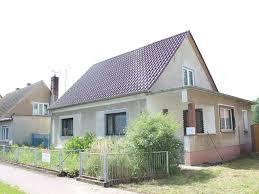 Haus Kaufen Scout24 Haus Kaufen In Nedlitz Immobilienscout24