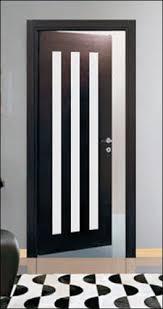 Designer Door Door Series Lamination Designer Doors Manufacturer From Vasai