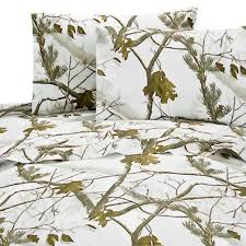 Camo Comforter King Realtree Ap Snow Camo Bedding Realtree Snow Camo Sheet Sets