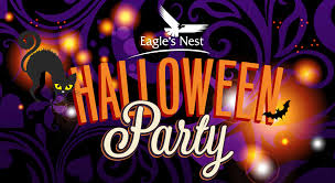1500 in prizes for costume contest during eagle u0027s nest halloween