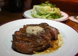 hubert cuisine restaurant hubert sydney eat drink play