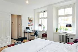 white walls in bedroom apartment bedroom ideas white walls collect this idea masculine