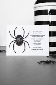 make halloween invitations 445 best halloween ideas images on pinterest halloween ideas