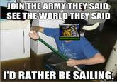 Flooded Basement Meme - flooded basement meme flooded basement
