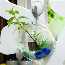 Acrylic Flower Vases Creative Flower Vase U0026 Glass Wall Vase Beddinginn Com