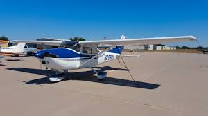 delta aviation home page aircraft broker mark woods has been a