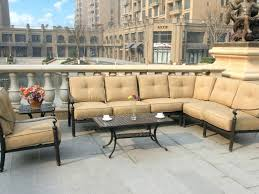 Lowes Patio Furniture Sale by Lowes Outdoor Patio Furniture Sale Outdoor Patio Furniture