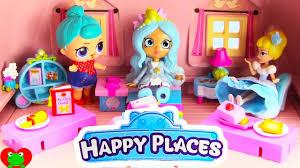 happy thanksgiving glitter disney happy places princess cinderella ella sparkle bedroom move