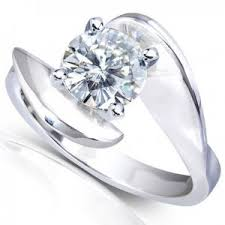 engagement rings that look real new collection of engagement rings that look real ring ideas