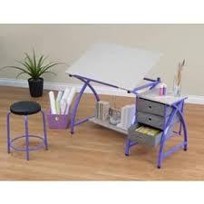 Drafting Table Calgary Drafting Tables For Less Overstock Com