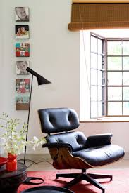 best 25 vitra lounge chair ideas on pinterest eames charles