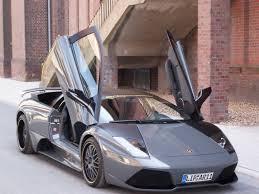 Lamborghini Aventador Open Door - lamborghini door u0026 vertical doors lambo door conversion kit