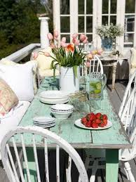 diy outdoor shabby chic u2013 top easy backyard garden decor design