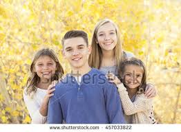 siblings stock images royalty free images vectors