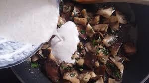 comment cuisiner des spaetzle l alsace à table spaetzle végétaliens faits maison et poêlée de