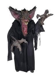 Bat Halloween Costume Kids 27 Vampire U0026 Werewolves Theme Halloween Images
