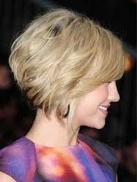 hairstylesforwomen shortcuts 7 best haircut images on pinterest hair dos hairstyle for women
