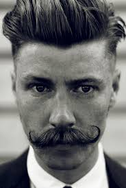 hairstyle from 20s 1920 s hairstyles for men