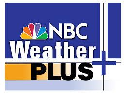 Weather In Six Flags Magic Mountain Ca Nbc Weather Plus Wikipedia